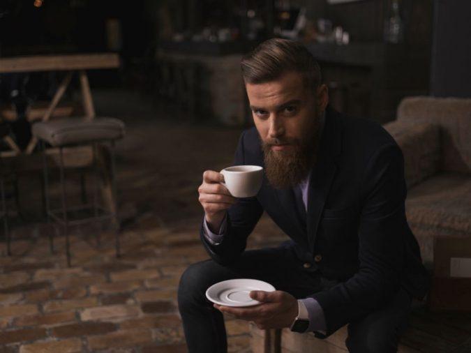 facial-hair-growth-675x506 Top 20 Best Beard Growth Supplements