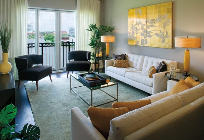 focal-point-living-room-675x464 The Ultimate Decorating Guide for Your Living Room