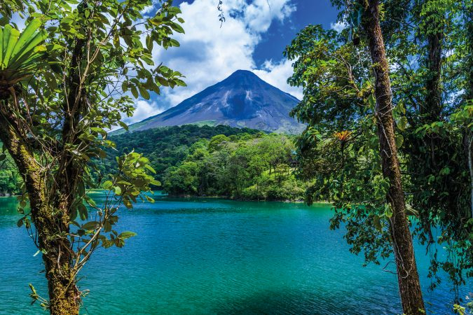 gardens-costa-rica-675x450 Top 10 Most Luxurious Cruises for Couples in 2020