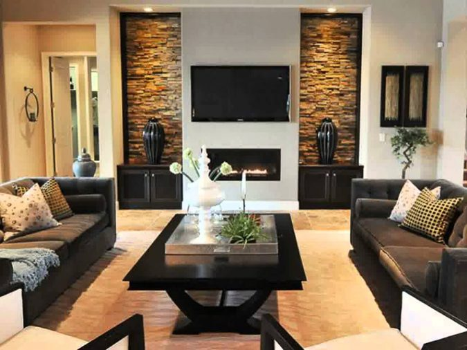 gorgeous-living-room-675x506 The Ultimate Decorating Guide for Your Living Room