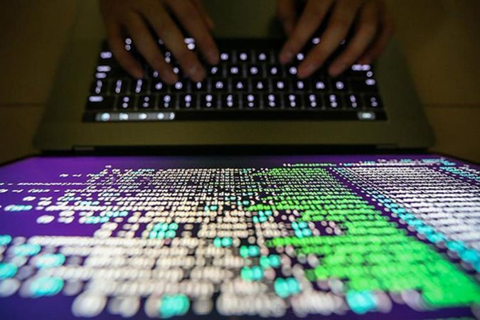 hacker-1-675x450 10 Countries with Most Dangerous Hackers in the World