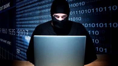 Photo of 10 Countries with Most Dangerous Hackers in the World