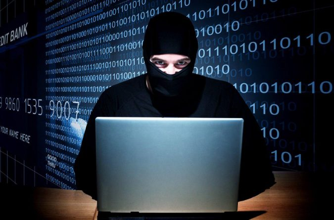 hackers-around-the-world.-675x445 10 Countries with Most Dangerous Hackers in the World
