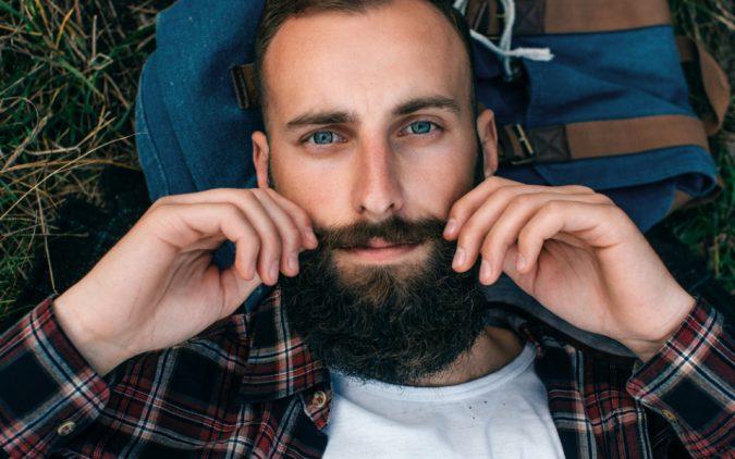 how-to-grow-a-beard-675x422 Top 20 Best Beard Growth Supplements