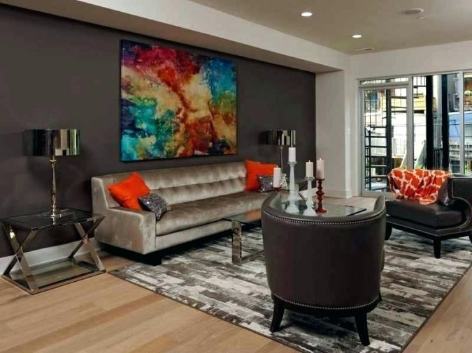 ideas-for-living-room-675x506 The Ultimate Decorating Guide for Your Living Room