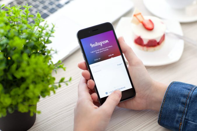 increase-insgram-follower-675x450 How to Use Instagram Like A Professional?