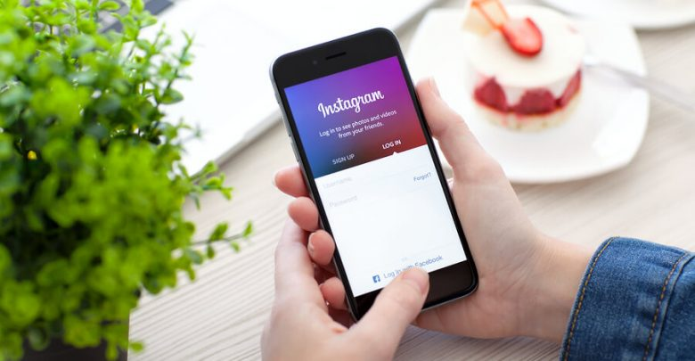 Photo of How to Use Instagram Like A Professional?