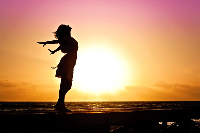 joy-675x451 3 Surprising Treatments for Depression that Work