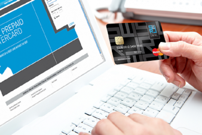 laptop-mastercard-675x450 A Comprehensive Guide on MasterCard – All You Need to Know