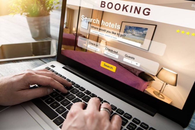 laptop-search-675x450 Cutting the Cost of Your Next Trip Abroad