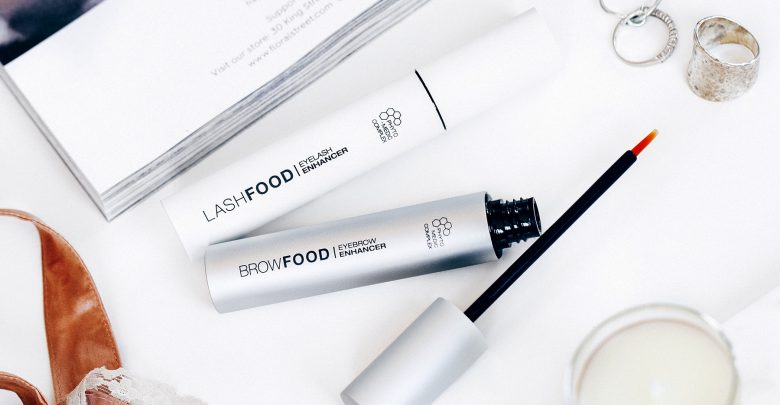 Photo of Top 10 Best Eyelash Products Worth Trying in 2020