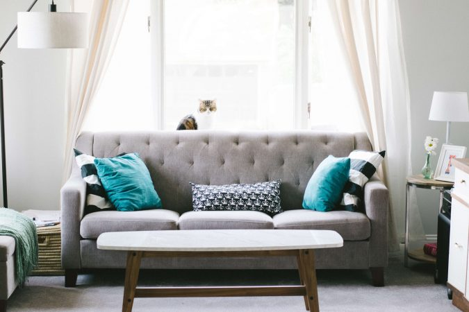 living-room-1-675x450 The Ultimate Decorating Guide for Your Living Room