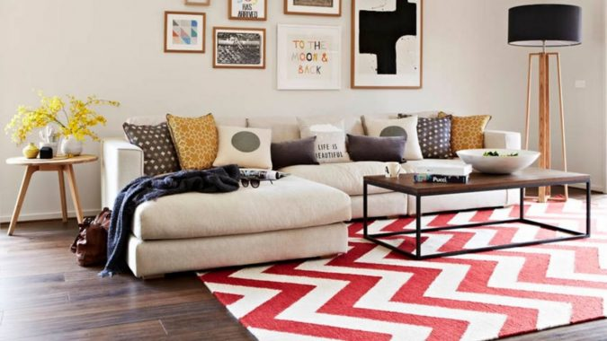 living-room-2-675x380 The Ultimate Decorating Guide for Your Living Room