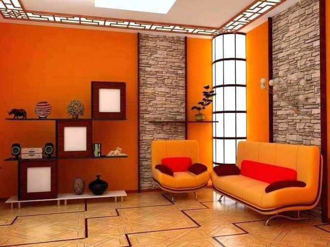 living-room-3-675x505 The Ultimate Decorating Guide for Your Living Room