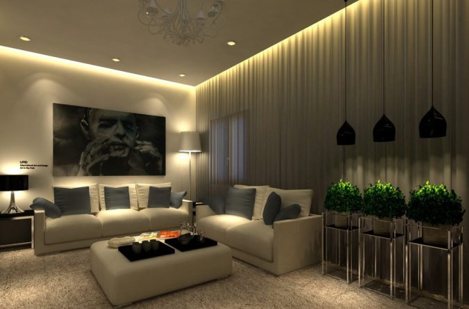 living-room-and-lightning-675x444 The Ultimate Decorating Guide for Your Living Room