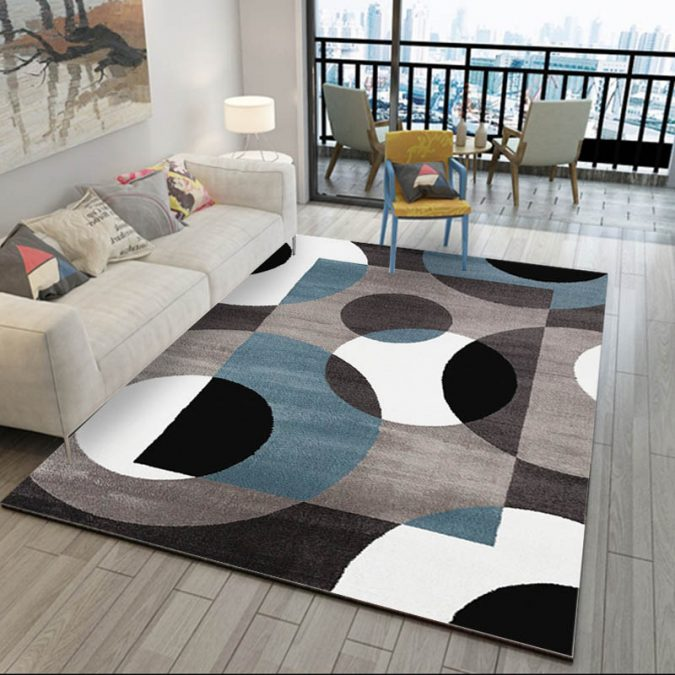 living-room-rug-675x675 The Ultimate Decorating Guide for Your Living Room