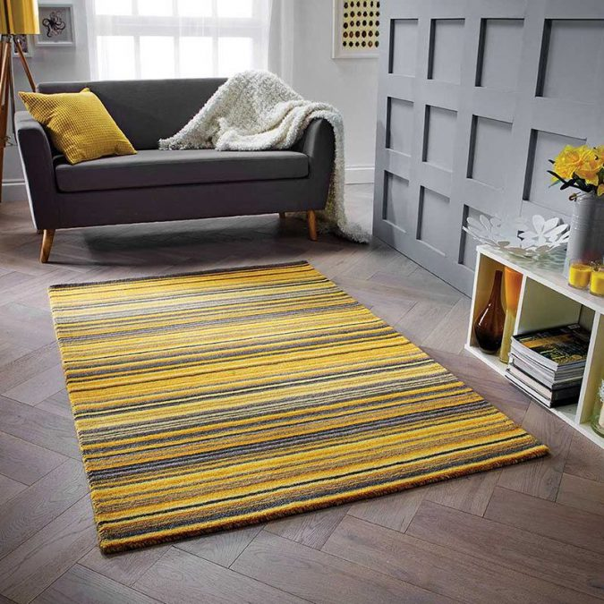 living-room-rug.-675x675 The Ultimate Decorating Guide for Your Living Room