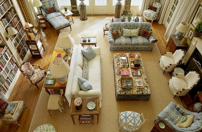 living-room.-675x443 The Ultimate Decorating Guide for Your Living Room