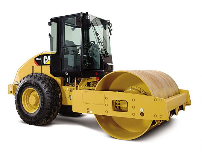 machine-675x506 Planning to Buy Construction Equipment? 6 Important Factors You Should Not Forget