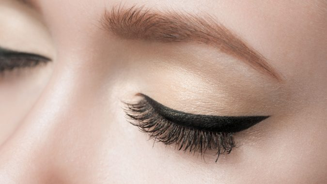 makeup-lash-perm-permed-eyelashes-675x380 Top 20 Newest Eyelashes Beauty Trends in 2020