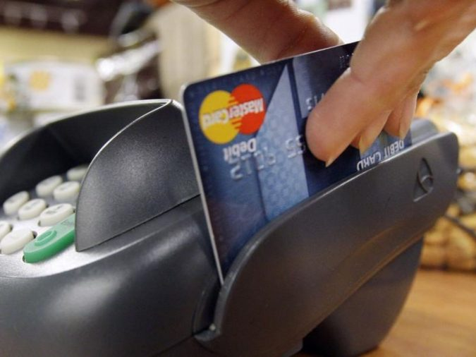 mastercard-675x506 A Comprehensive Guide on MasterCard – All You Need to Know