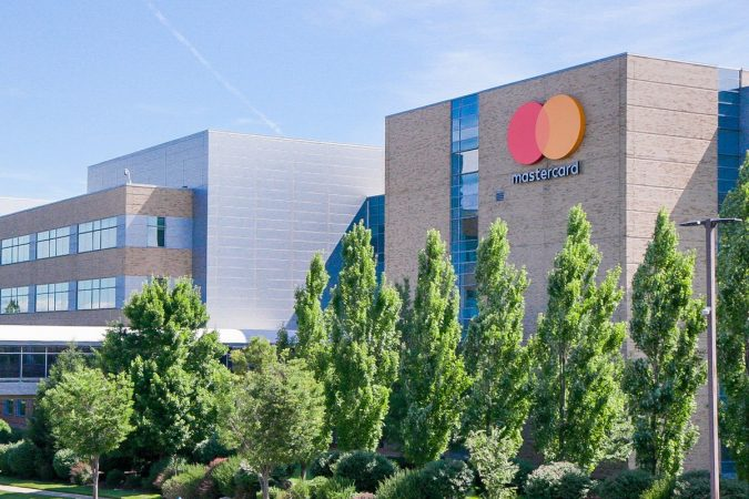 mastercard-company-675x450 A Comprehensive Guide on MasterCard – All You Need to Know
