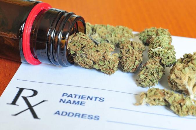 medical-cannabis-675x448 Top 10 Medical Benefits of Legal Cannabis