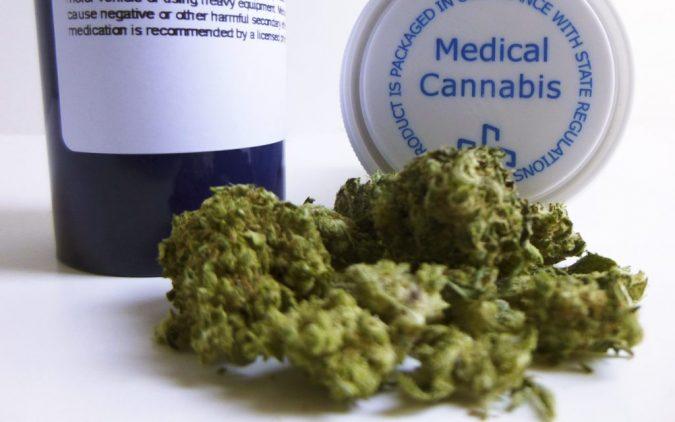 medical-cannabis-marijuana-675x422 Top 10 Medical Benefits of Legal Cannabis