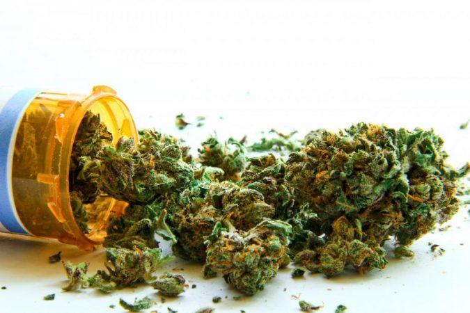 medical-marijuana-cannabis-1-675x450 Top 10 Medical Benefits of Legal Cannabis