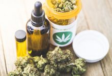 Photo of Top 10 Medical Benefits of Legal Cannabis