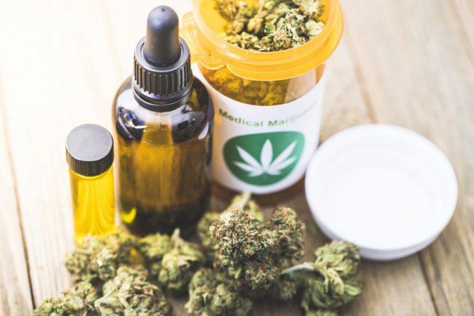 medical-marijuana-cannabis-675x450 Top 10 Medical Benefits of Legal Cannabis