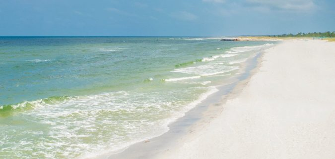 mexico-beach-675x322 Top 10 Most Luxurious Cruises for Couples in 2020