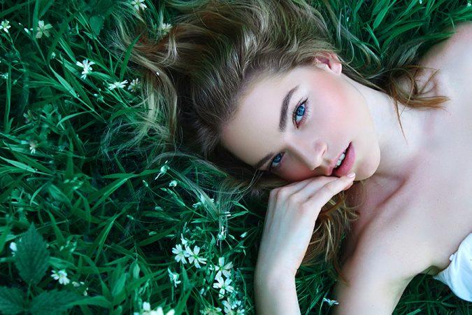 natural-beauty-675x450 Top 10 Eco-Friendly Beauty Essentials