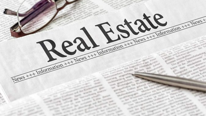 newspaper-Real-Estate-in-pakistan-675x380 The Emerging Real Estate Dynamics in Pakistan – and How They Suit Overseas Investors