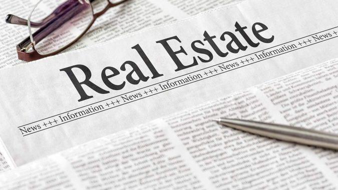 newspaper-Real-Estate-in-pakistan-675x380 The Emerging Real Estate Dynamics in Pakistan – and How They Suit Overseas Investors