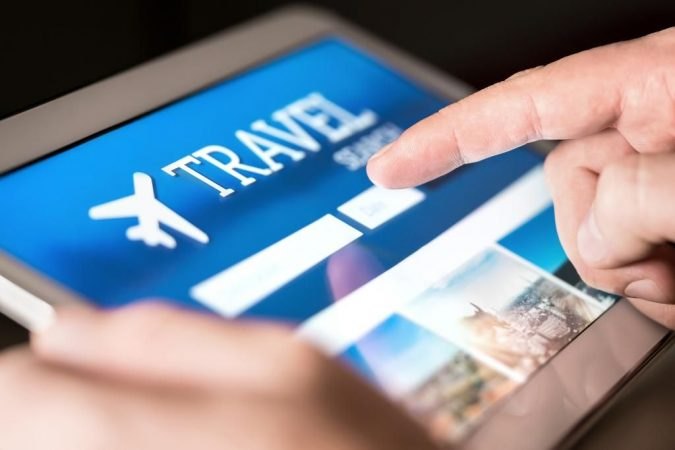 online-travel-search-675x450 10 Easy Tips to Always Finding Cheap Flights