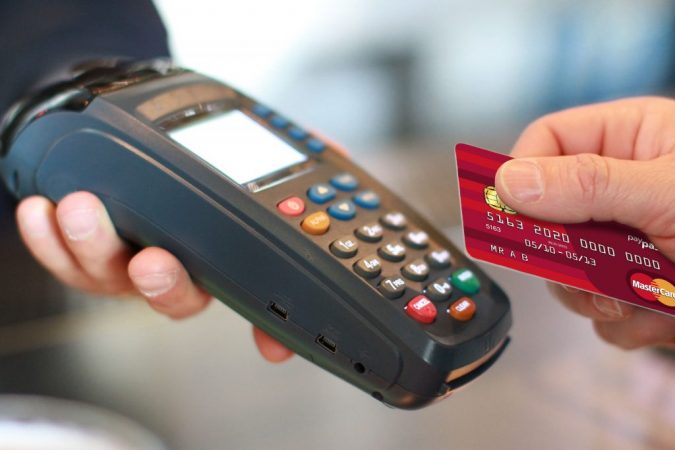 paying-with-Mastercard-675x450 A Comprehensive Guide on MasterCard – All You Need to Know