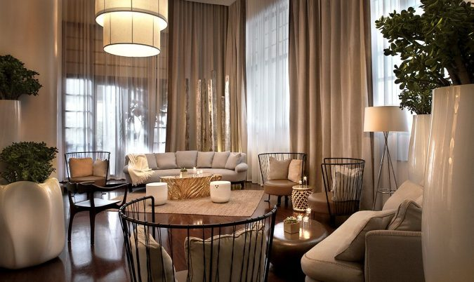 philippe-starck-interior-675x402 Top 10 Property and Interior Stylists in 2020