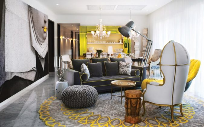 philippe-starck-interior-design-675x422 Top 10 Property and Interior Stylists in 2020