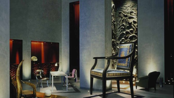 philippe-starck-interior-designs-675x380 Top 10 Property and Interior Stylists in 2020