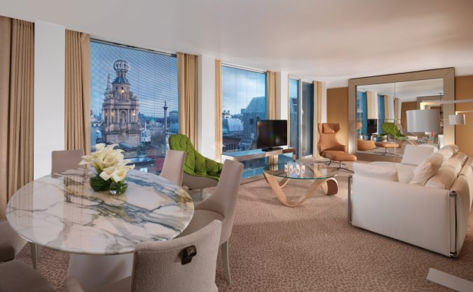 philippe-starck-interior-style-675x417 Top 10 Property and Interior Stylists in 2020