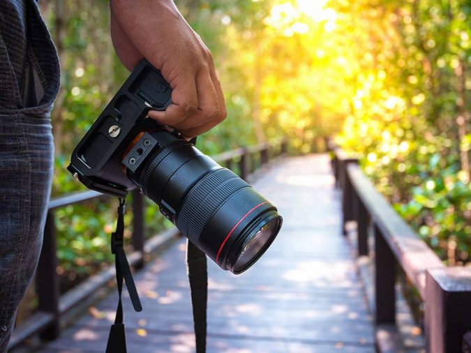 photographer-fairy-tale-photography-675x506 Top 10 Best Photography Tips for Travelers