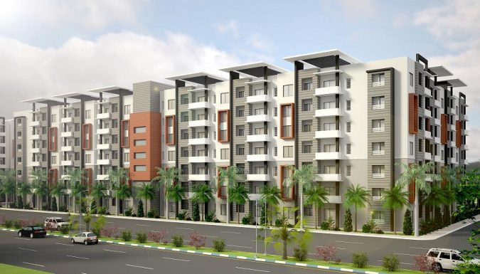 real-estate-in-pakistan-675x385 The Emerging Real Estate Dynamics in Pakistan – and How They Suit Overseas Investors