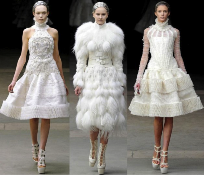 sarah-burton-wedding-dresses.-675x580 Top 10 Most Expensive Wedding Dress Designers in 2020