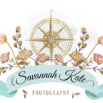 savannah-kate-photography-6-150x150 Top 9 Most Talented Fairy Tale Photographers in 2020