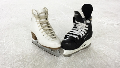 Photo of How to Find the Perfect Pair of Figure Skates for You