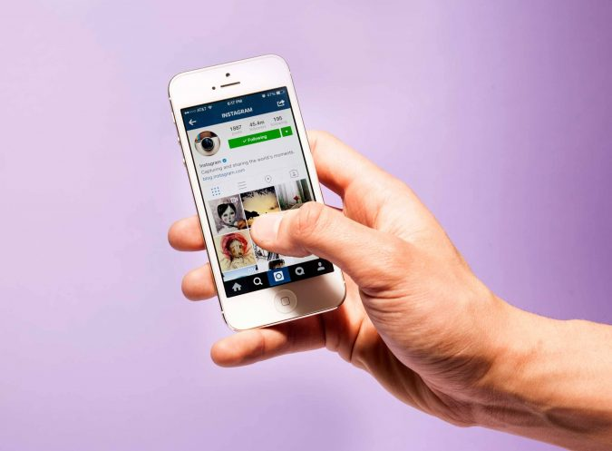 social-apps-instagram-675x497 How to Use Instagram Like A Professional?