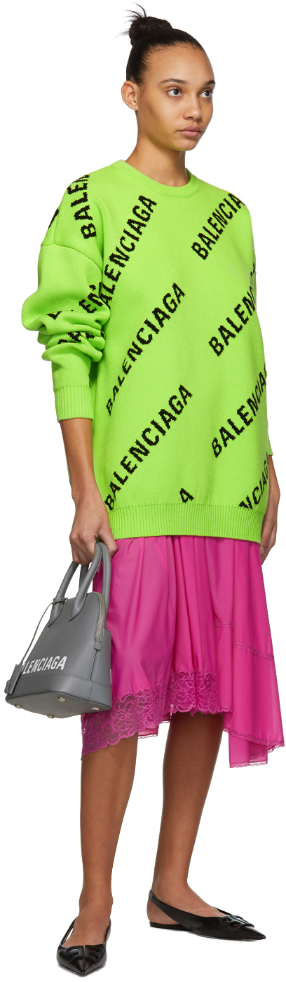 women-shoes-outfit-2 Best 20 Balenciaga Shoes Outfit Ideas for Women in 2021