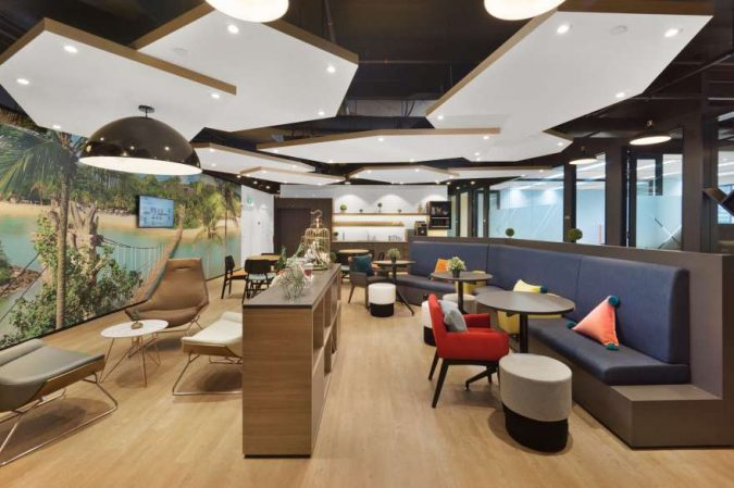 workspace-3-675x449 Top 5 Ways to Design a Flexible Office