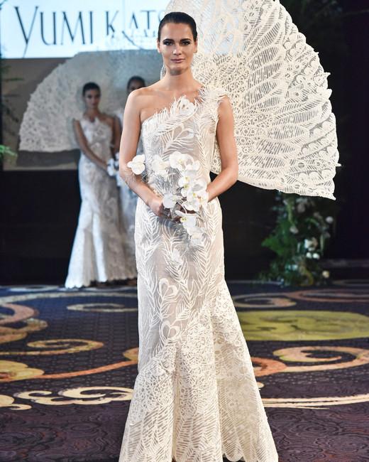 yumi-katsura-wedding-dress Top 10 Most Expensive Wedding Dress Designers in 2019
